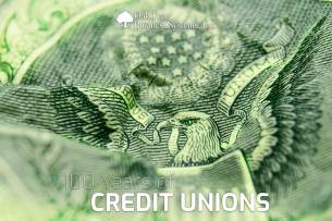 The First 100 Years of Credit Unions