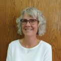 Photo of Sheri Kellog