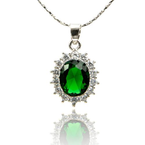 Oakville Jewellery (2)
