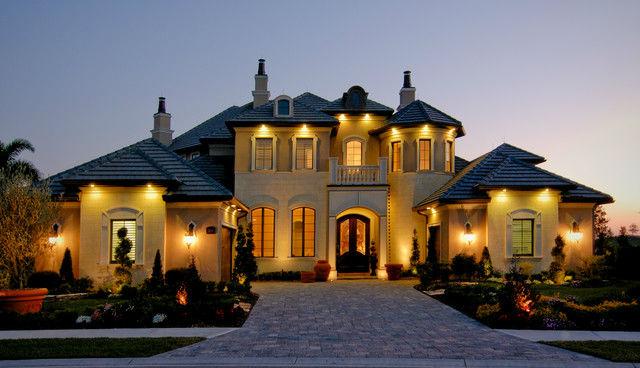 Luxury Homes Redefined In Oakville  Oakville Ontario Real