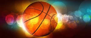 Basketball @ Family Life Center | Kalamazoo | Michigan | United States