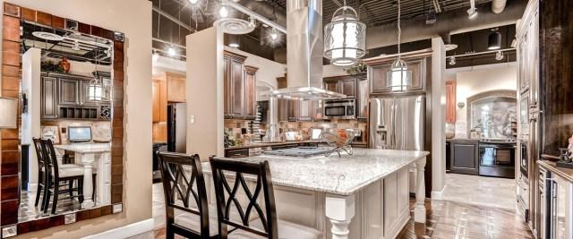 home design interior brightchatco Topics Part 145