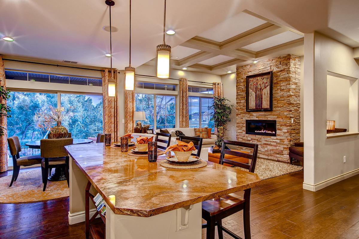 Oakwood homes design center for Oakwood homes design center