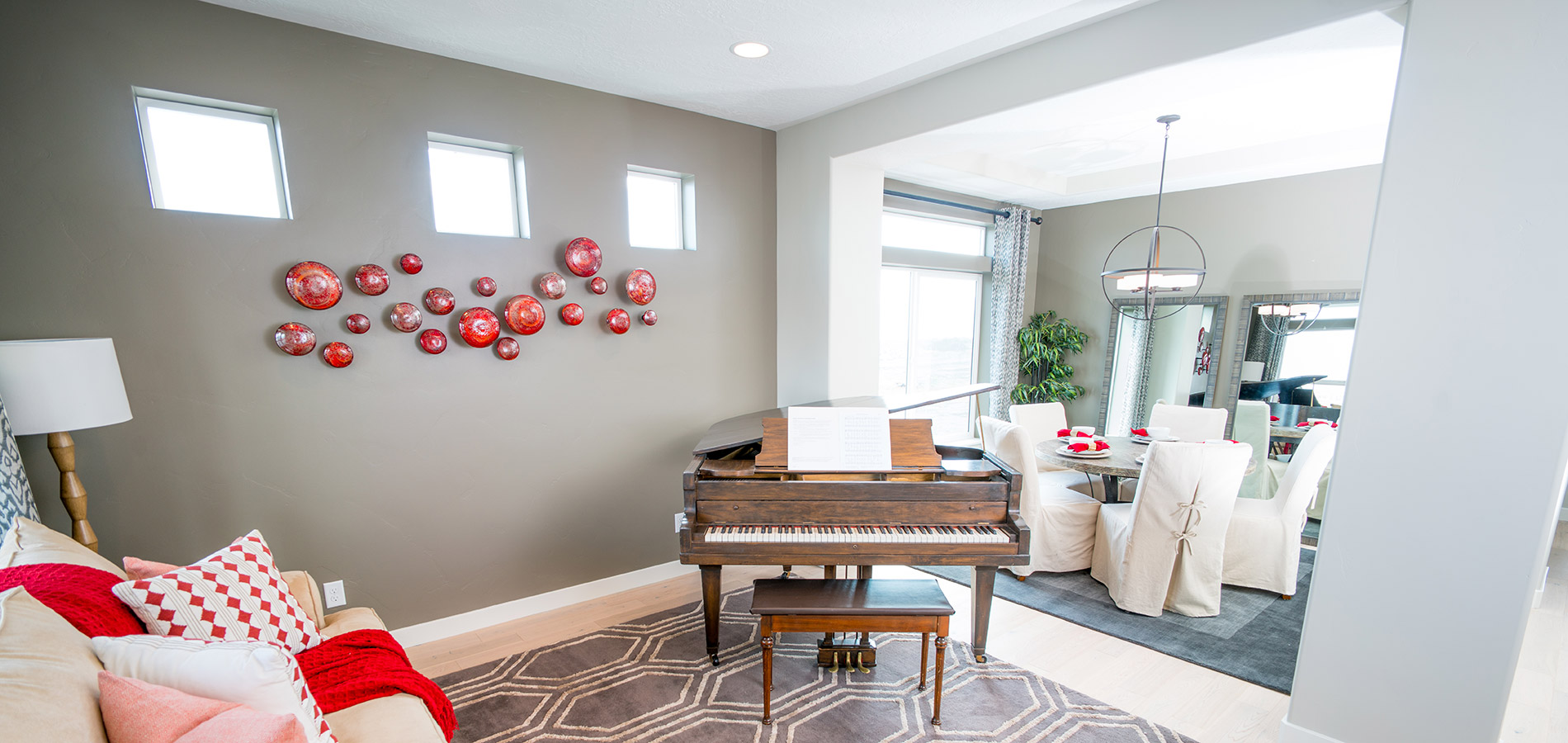 66+ Oakwood Homes Design Center Utah - 5 Reasons To Visit Oakwood ...