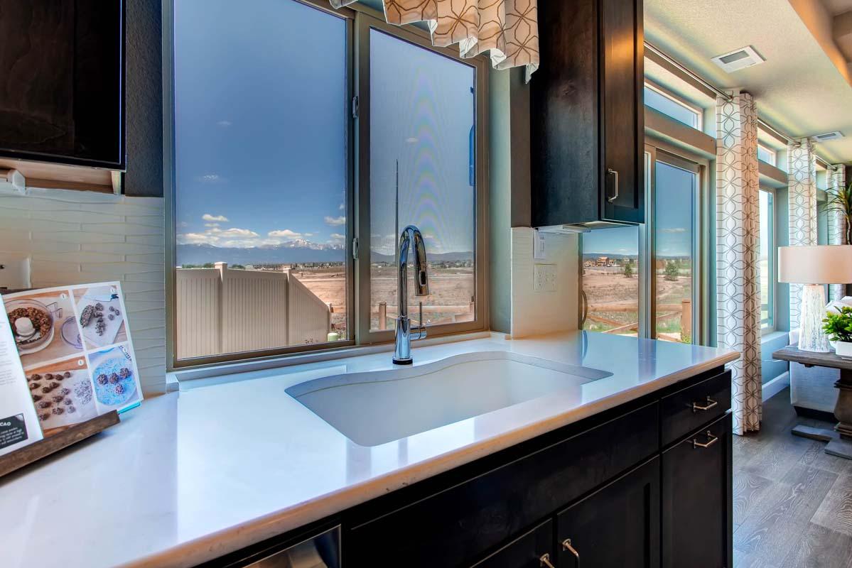 15 Oakwood Homes Design Center Utah Banning Lewis Ranch