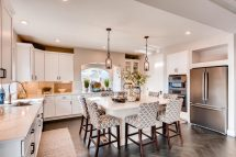 St Jude Dream Home Giveaway - Oakwood Homes