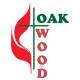 Oakwood United Methodist Church, Lubbock Texas