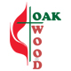 Logo Oakwood UMC