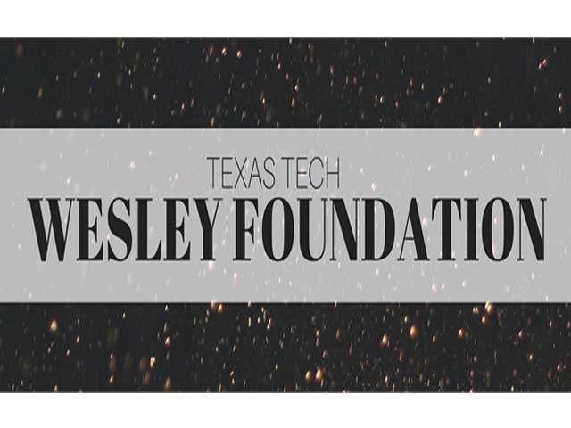 Texas Tech University Wesley Foundation