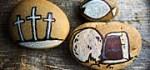 Easter Sunday Family Services, Oakwood United Methodist Church, Lubbock Texas