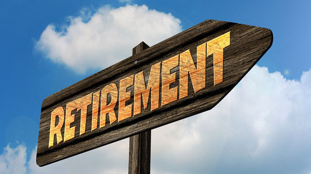 Sharon Porch Retirement from Oakwood United Methodist Preschool, Lubbock Texas