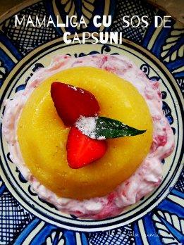 mam.cu.capsuni1