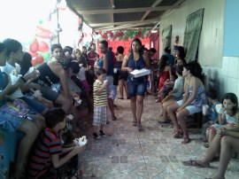 natal solidario20