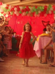 natal solidario7