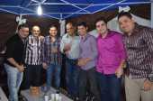 Abertura da 1ª Expolândia (Noite Gospel) fotos Ana Freitas em 25 de abril de 2013 (152)