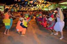 2º dia de Arraial 29.06.2013 fotoa Ana Freitas (100)