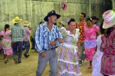 Arraial Centro do Idoso fotos Ana freitas em 30 de agosto de 2013 (53)