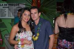 02_Baile do hawai_2013