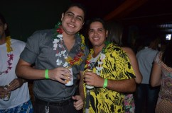 07_Baile do hawai_2013