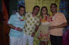 15_Baile do hawai_2013