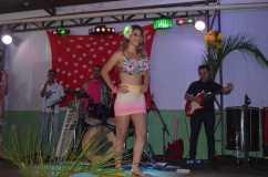 40_Baile do hawai_2013