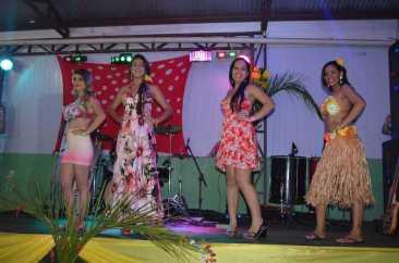 43_Baile do hawai_2013
