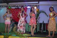 45_Baile do hawai_2013