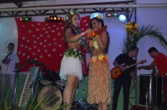 51_Baile do hawai_2013