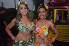 58_Baile do hawai_2013