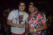 70_Baile do hawai_2013