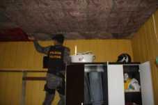 15_detencao_traficante