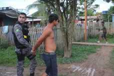 47_detencao_traficante