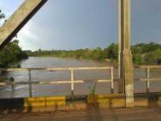 Rio Acre 03