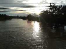 fotos Rio Acre02