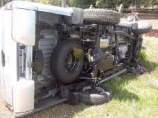 acidente camionete nova-6