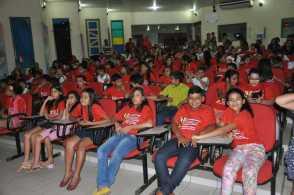 BRASILEIA PROERD-12