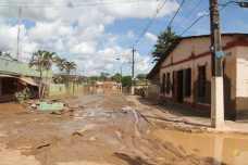 BRASILEIA APOS ENCHENTE-119