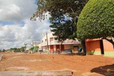 BRASILEIA APOS ENCHENTE-187