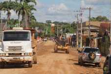 BRASILEIA APOS ENCHENTE-266