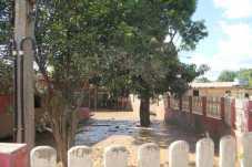 BRASILEIA APOS ENCHENTE-433