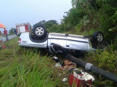 acidente camionete-59