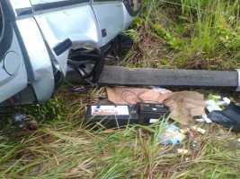 acidente camionete-62