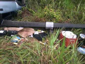acidente camionete-64