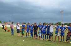 campeonato sebastiao-43