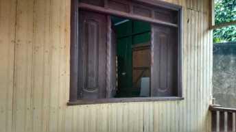 casa tereza-5