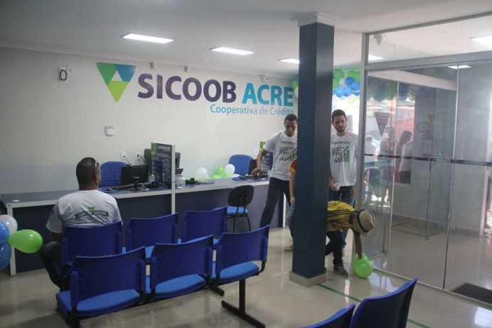 SICOOB_-132