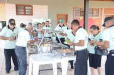 idosos-brasileia_08