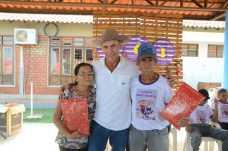idosos-brasileia_12