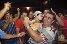 fernanda-carlinho-pq_-13