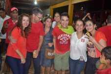 fernanda-carlinho-pq_-4